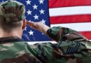 5 Leading Professions a Veteran Need to Think About