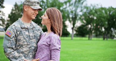 Military Loans: 10 Critical Reasons Why They Can Help You
